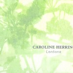 caroline herring album