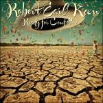 robert earl keen album confetti
