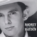 rodney hayden album