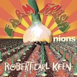 robert earl keen album farm fresh