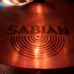 sabian symbol