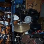 rose hotel drum zone